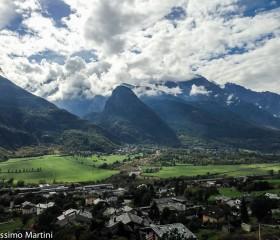Mont Saint-Julien
