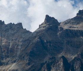 Col de Lorguibet