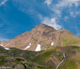 Mont Fallère