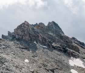 Mont Moussaillon