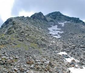 Monte dei Corni