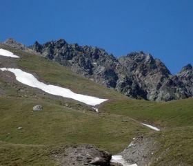 Mont Chenaille