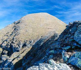 Mont Bieteron