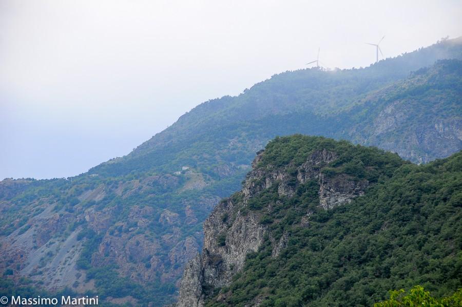 Petit Mont-Blanc de Châtillon