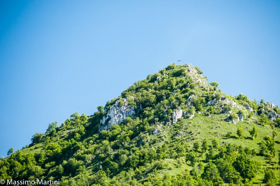 Monte Barro