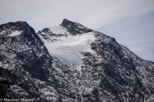 Mont Paramont