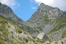 Mont de la Fricolla