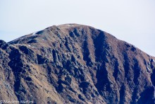 Monte Gregorio
