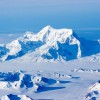 Mount Saint Elias