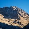 Mont Grauson