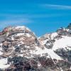 Mont Blanc de Créton