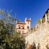 Castello Baraing